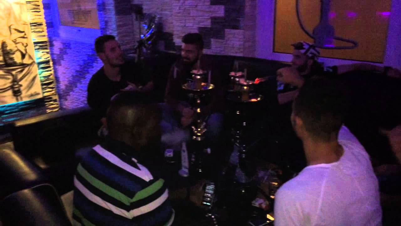 18 and up hookah bars in atlanta See 74 photos and 41 tips from 1027 visitors to house of hookah i love this ranked #4 for hookah bars in atlanta make sure your information is up to date.