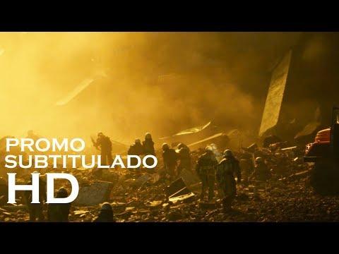 Vea como se hacían las Radionovelas from YouTube · Duration:  5 minutes 56 seconds