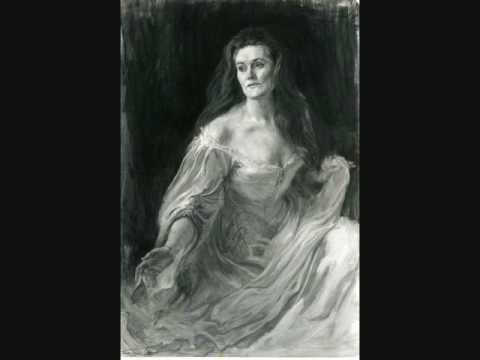 Joan Sutherland - Non mi dir, bell'idol mio - Don Giovanni