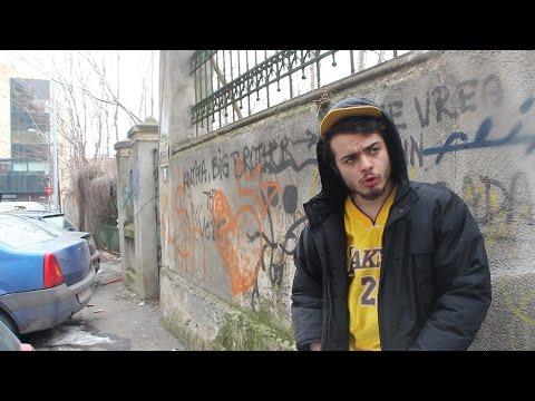 Roberto feat. Lejiunea: Paradisu' Lejiunii | Roberto Records letöltés