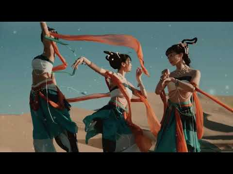 Hermosa Música China La Mejor Para Relajarse 2 Youtube