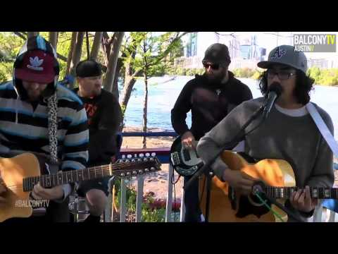 THE EXPENDABLES - ZOMBIES IN AMERICA - YouTube