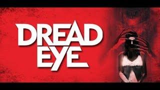 DreadEye VR Story Trailer