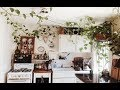 70 Bohemian Kitchen Decor Ideas
