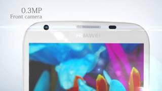 Huawei Ascend Y600 - Belsimpel.nl