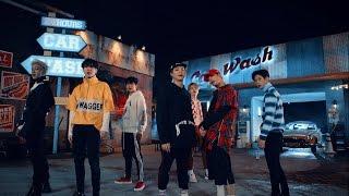 GOT7 『MY SWAGGER』MV