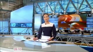 Последние Новости на 1 Канале Сегодня 03 05 2017 Последний Выпуск Новостей Сегодня Онлайн2