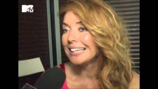 News Блок MTV: Что Фриске посоветовала  Водонаевой?