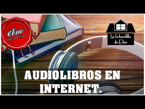 como-encontrar-e---books-y-audiolibros