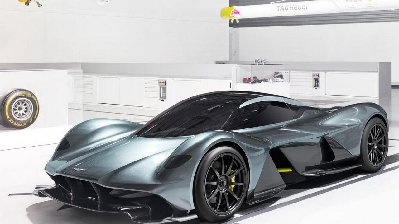 watch now! aston martin red bull am rb 001 best reviews, prices