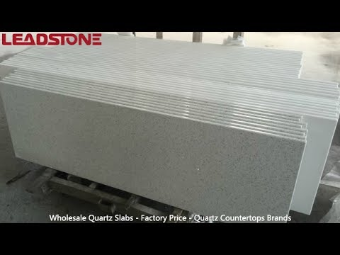wholesale countertops quartz largo info renovace nj toneru