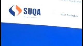 Новый майнер для X22i (SUQA) и тест 1080ti и 2080ti