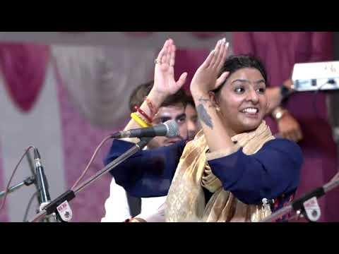 Download Nooran Sisters Ultimate Show at Lakh Data Peer