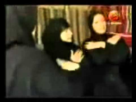 Nasib Menjadi Wanita Pengikut Syiah… miris   PLUS VIDEO Ritual