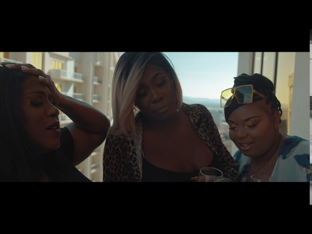 Lady Bain   Do Me Official Video HD