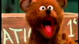 Sesame street episode 3022