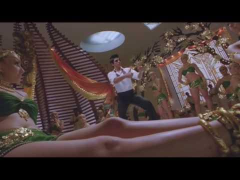 Индийские Фильмы Онлайн на