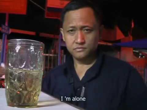 Malam Yang Dingin - Diana Nasution & Melky Guslow