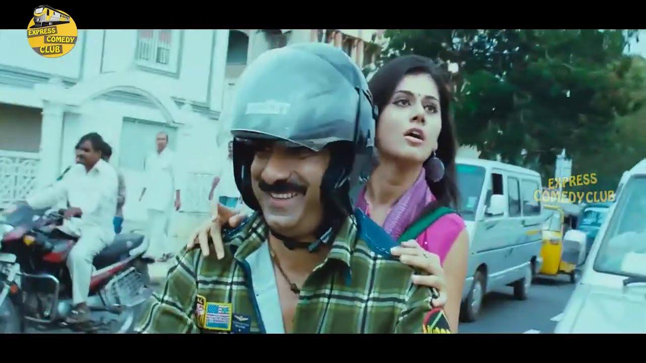 Raghu Babu Blockbuster Movie Ultimate Comedy Scene   Express Comedy Club