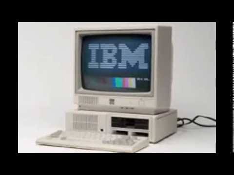 IBM - Wikipedia, the free encyclopedia