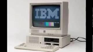 Video IBM - Wikipedia, the free encyclopedia download MP3, MP4, WEBM, AVI, FLV April 2018