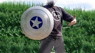 50 супергеройских  вещей с Aliexpress, от которых ты офигеешь, Безумные вещи с Алиэкспресс + КОНКУРС