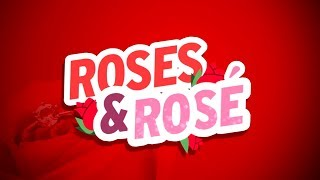 The Bachelorette Fans: 'Roses & Rose' RETURNS May 29th - TRAILER
