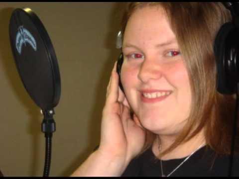 Nashville Producer David Walker talks working with Katrina Lynn