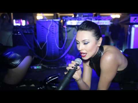 Raven Bar & Nightclub Day 1 [Astana]