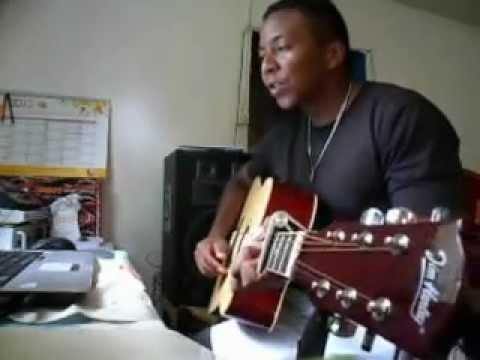 Marvin le coup de soleil richard cocciante cover by matthieu vilpont da rosa youtube - Richard cocciante album coup de soleil ...