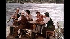 Die Lindenwirtin vom Donaustrand (Trailer)