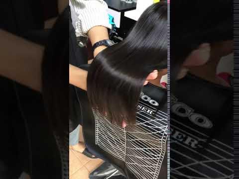 Salon Làm tóc đẹp  Vĩnh Lộc| Salon Mai Nguyễn| làm tóc đẹp tại Vĩnh Lộc