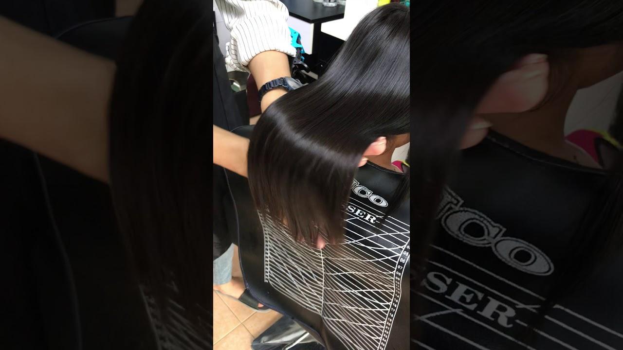 Salon Làm tóc đẹp  Vĩnh Lộc| Salon Mai Nguyễn| làm tóc đẹp tại Vĩnh Lộc | Tổng hợp các thông tin liên quan salon lam toc dep đúng nhất