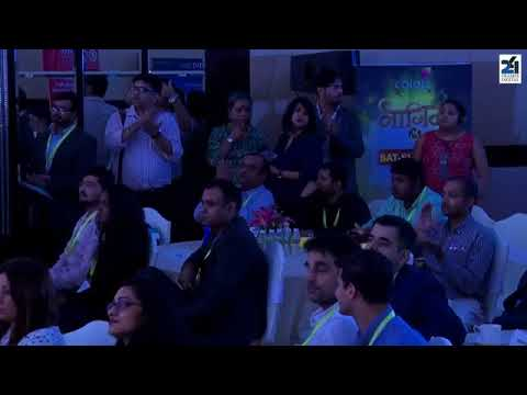 Indian Digital Marketing Awards 2018