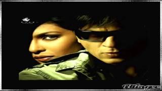 """Kabhi Dushman Hai - Udit Narayan, Ravindra Sathe """"Hum Dono"""""""