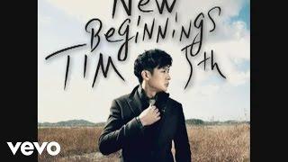 TIM, (팀) - Missing U (Audio)