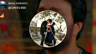 ಕಿಚ್ಚ ಸುದೀಪ್ ಅವರ ತಾಯಿ ಹಾಡು ಕೇಳಿ ತುಂಬಾ ಚೆನ್ನಾಗಿದೆ