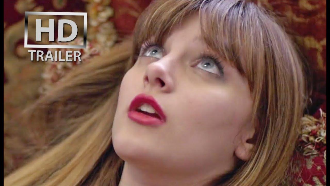 Watch Aubrey Peeples video