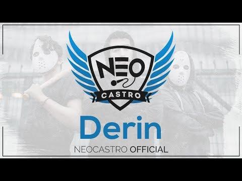 Neocastro - Derin