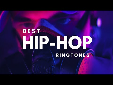 5 Best Hip-Hop Ringtones [Download Links]