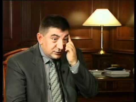 Khachatur Sukiasyan, Film (Part 3).avi