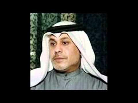 UAE FIVE