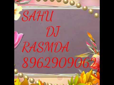 Cg DJ mix song by SAHU DJ