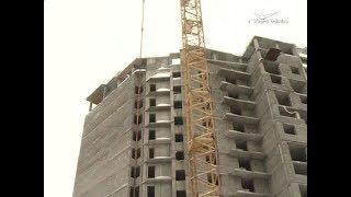 Более 200 обманутых дольщиков из Самары могут получить квартиры в конце лета