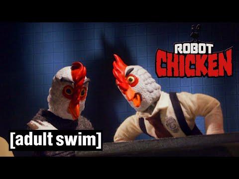 robot-chicken-|-das-gesetz-|-adult-swim