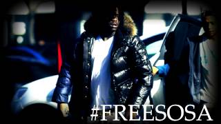 Download (Trap Beat) Chief Keef Type Beat Part 8 | TheNorthVirus x Freaky808 MP3 song and Music Video