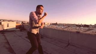 Phillip Geniza - Wheres the Fun in Forever @miguelunlimited