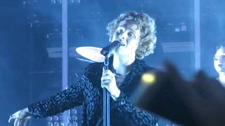 5 Seconds of Summer - Live - Ghost of You