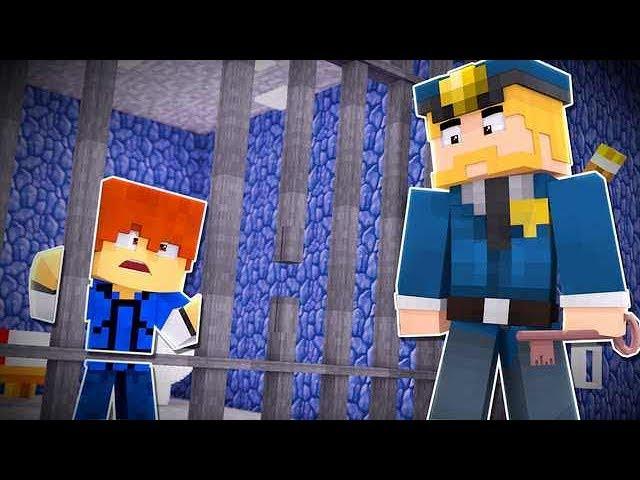 minecraft-daycare-ryan-goes-to-jail-minecraft-roleplay