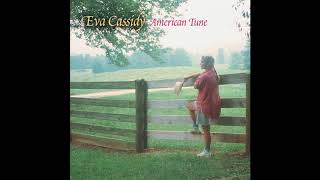 Eva Cassidy - The Water is Wide